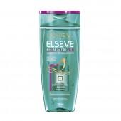Shampoo Hydra Detox 48h