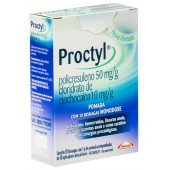 Proctyl
