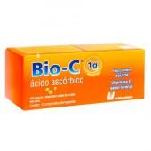 Bio-C