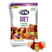 Bala Natural Sweets Diet