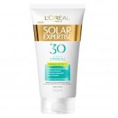 Protetor Solar L'oréal Expertise Supreme Protect 4 FPS30