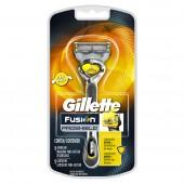 Aparelho de Barbear Gillette Pro-Shield