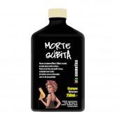 Shampoo Hidratante Lola Morte Súbita