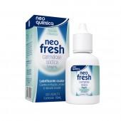 Neo Fresh