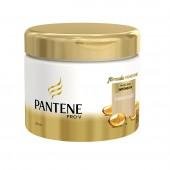 Máscara de Tratamento Pantene Hidratação