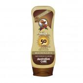 Protetor Solar Kona Coffee FPS 50