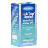 Fresh Tears Liquigel