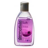 Sabonete Líquido Dermotivin Soft