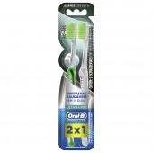Escova Dental Oral B Pro Saúde Ultrafino
