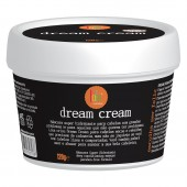 Máscara Super Hidratante Lola Dream Cream