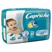 Fralda Capricho Bummis Tamanho M