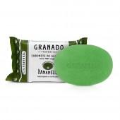 Sabonete Granado Glicerinado Hamamélis