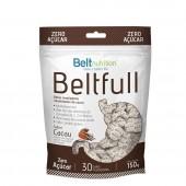 Multivitamínico Belt Nutrition BeltFull Cacau
