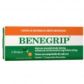 Benegrip