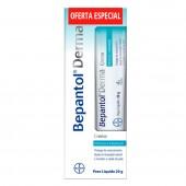 Creme Hidratante Bepantol Derma