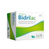 Bidrilac