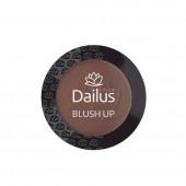 Blush Up Dailus Terra