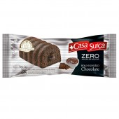 Bolinho Zero Casa Suíça Chocolate