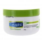 Creme Hidratante Cetaphil