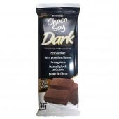Chocolate Choco Soy Dark