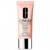 Creme Clinique Moisture Surge CC Cream FPS 30 Medium