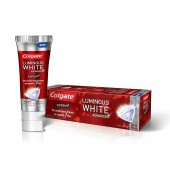 Creme Dental Colgate Luminous White Advanced