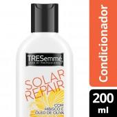 Condicionador Tresemmé Solar Repair