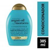 Condicionador OGX Argan Oil of Morocco