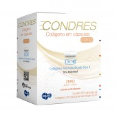 Condres Colágeno 40mg