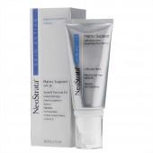 Creme Antissinais Neostrata Skin Active Matrix Support FPS 30