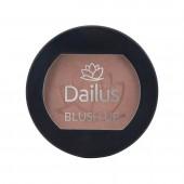 Blush Up Dailus Nude