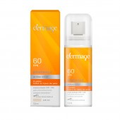 Protetor Solar Photoage Fluído Antioxidante FPS60