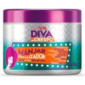 Finalizador Manjar Niely Diva De Crespos