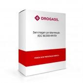 Flogo-Rosa 50mg/ml