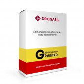 Drospirenona 3mg + Etinilestradiol 0,03mg