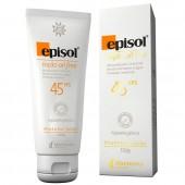Protetor Solar Oil Free FPS 45