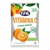 Fini Natural Sweets Vitamina C