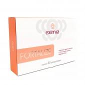 Suplemento Vitamínico Fortalize