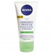 Gel Creme Hidratante Beauty Protector