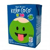Água de Coco Kero Coco Kids
