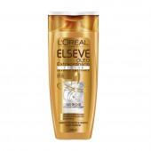 Shampoo Elseve Óleo Extraordinário Cachos