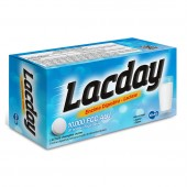 Lacday