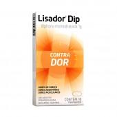 Lisador Dip 1g