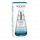 HIdratante Facial Minéral 89 Vichy