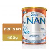 Fórmula Infantil Nan Pré