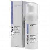Espuma de Limpeza Facial Neostrata Skin Active Exfoliating Wash