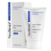 Creme para Rugas Neostrata Resurface Face Cream Plus
