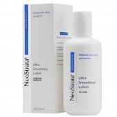 Ultra Smoothing Lotion Neostrata
