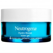Hidratante Facial Neutrogena Hydro Boost Water Gel
