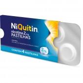 Niquitin 2mg